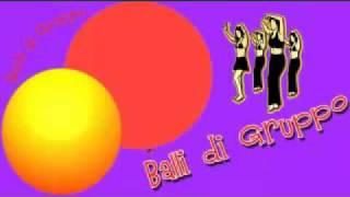 Balli Di Gruppo La Macarena thumbnail