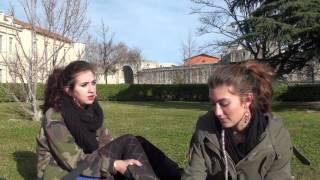 Collectif Action Jeunes / Evénement Jobs