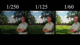 Video Off Camera Flash Tutorial:  Better pictures with an ND Filter ep.31 download MP3, 3GP, MP4, WEBM, AVI, FLV Januari 2018