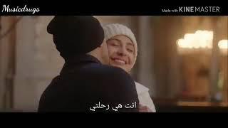 Ae Dil Hai Mushkil مترجمة للعربية