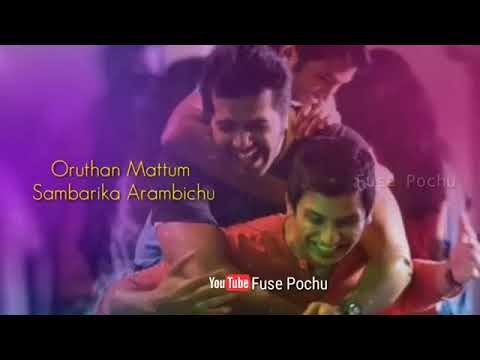 whatsapp status tamil old love video song download