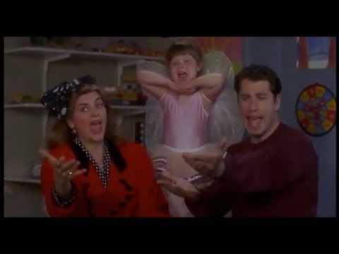 Alvin Et Les Chipmunks - Christmas Song - John Travolta - Allo Maman C'est Noël poster