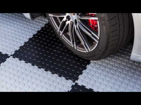 Coin Flex Nitro Tiles Product Review