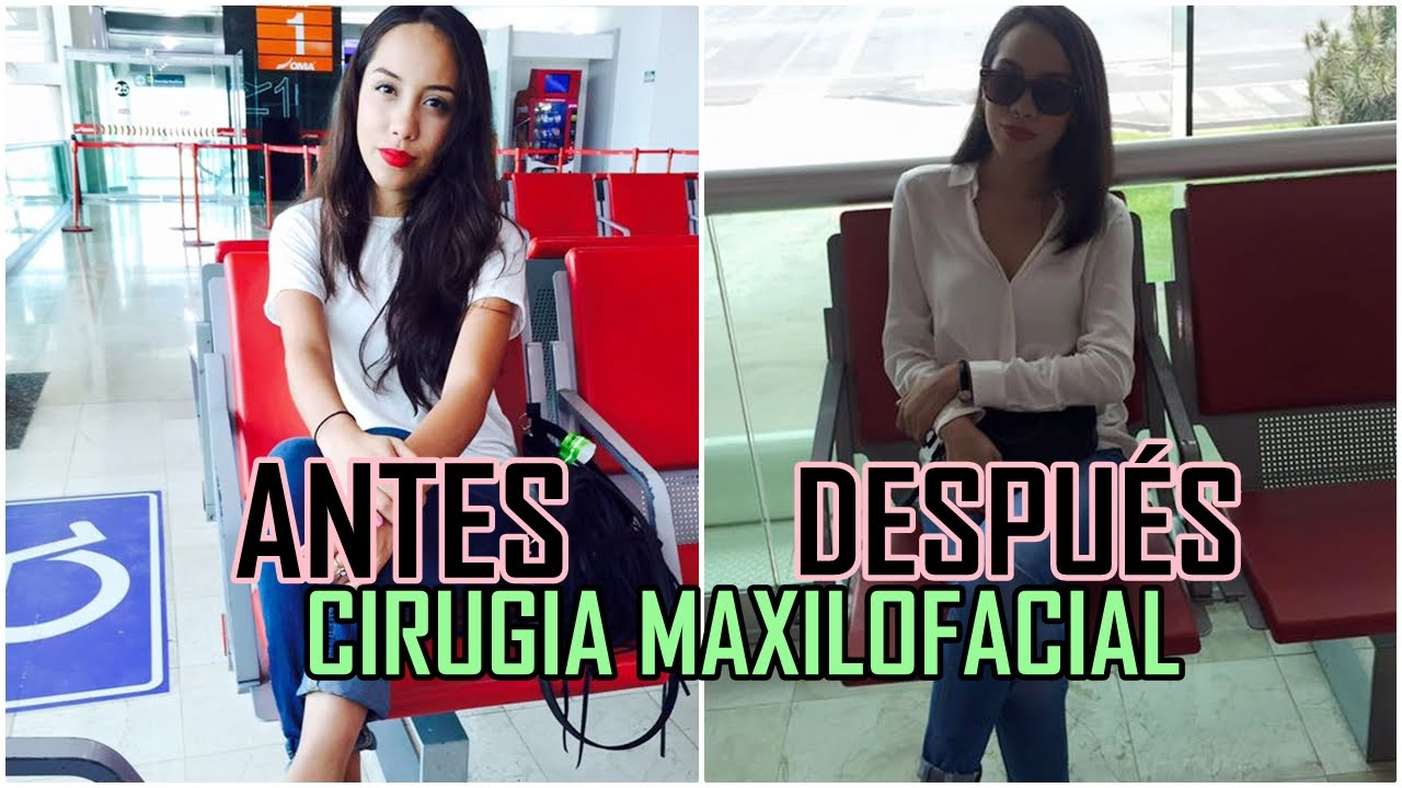 Image Result For Lisandra Silva