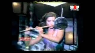 de le gera remix HQ full song Balvir Boparai