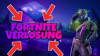 🔥24H Stream | ⚡️FORTNITE SKIN LOSATION | 💪PART 6| 🌿Daily Shop! | Justin