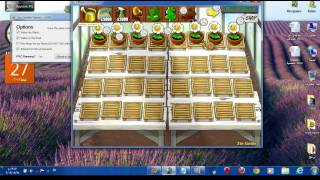 how to download and use plants vs zombies Zen Garden Farmer