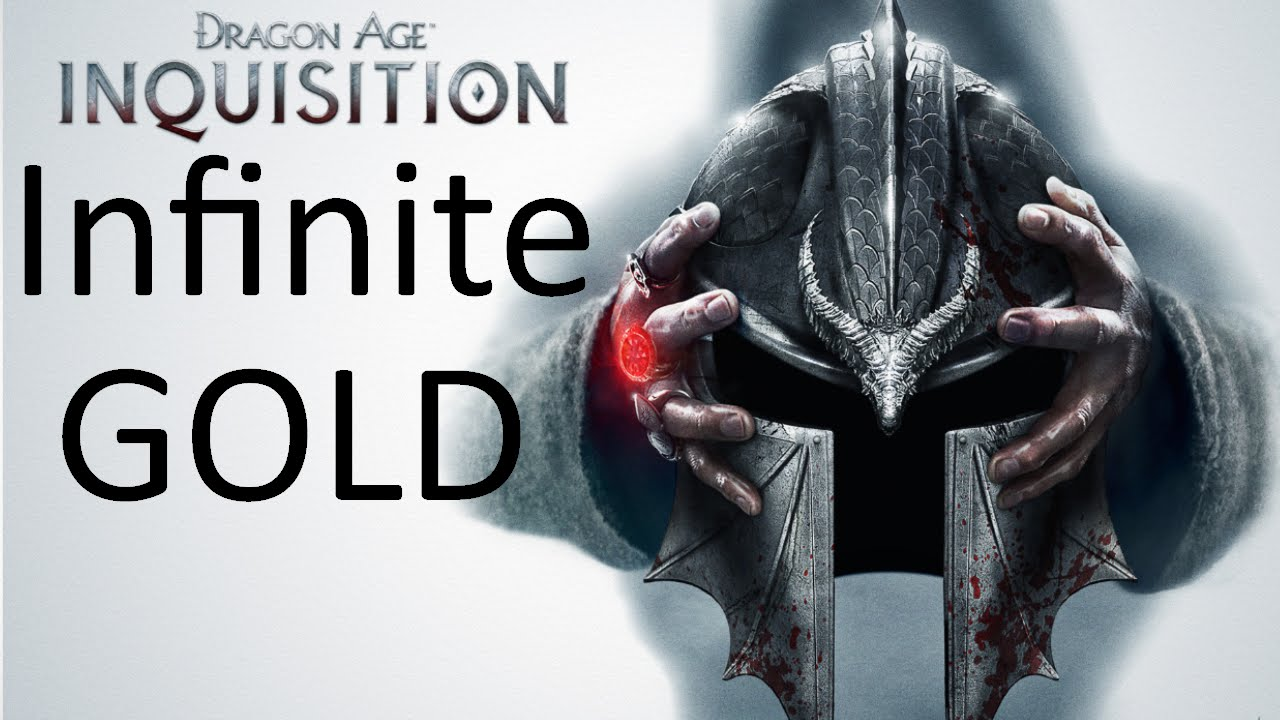 Dragon age 2 gold cheat engine list of oral steroids