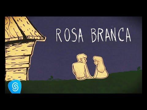 Bruno Boncini - Rosa Branca [Clipe Oficial]