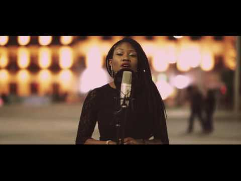 Runtown - For Life (cover by CHIOMA)