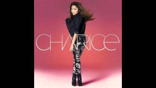 Watch Charice Nothing video