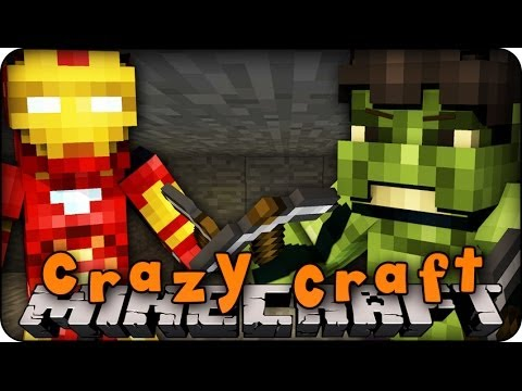 crazy craft mod minecraft mods craft 2 0 ep 15 1794