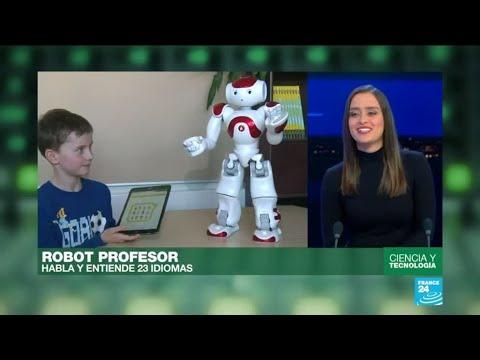 elías,-el-robot-profesor-que-habla-23-idiomas