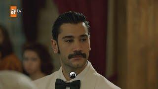 Bir Zamanlar Çukurova / Once Upon A Time Çukurova Trailer -  Episode 10 (Eng & Tur Subs)