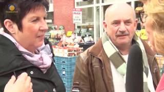 2017 week 11 - Straatinterview - De landelijke verkiezingen