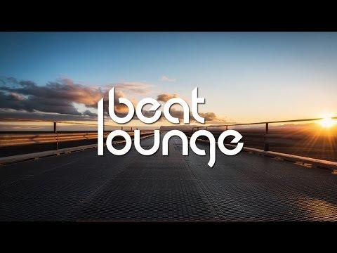 Faithless - Insomnia (Craig London Remix)