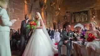Craig Owen Bridal Chorus 34 Here Comes The Bride
