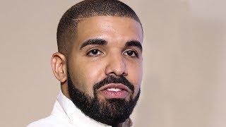 Ninja Claims Drake Used Him For Fortnite Fans | Hollywoodlife