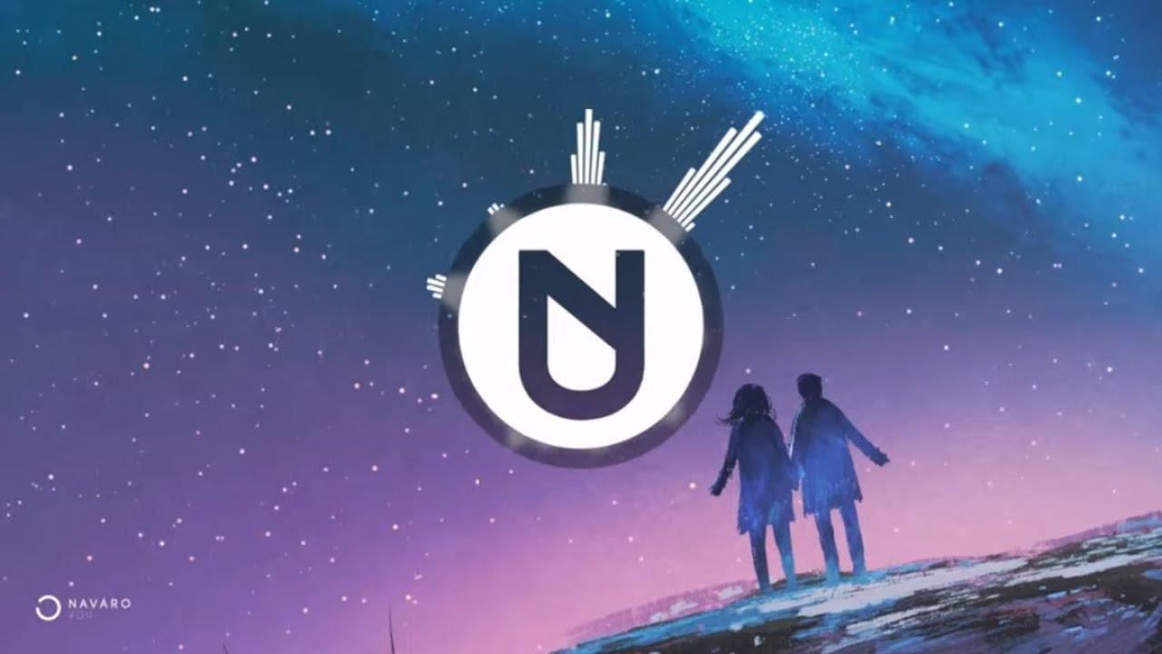 NAVARO — You [UXN Release]