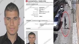 Report TV - Kapet në Holandë autori i  atentatit të Florenc Capjas thumbnail