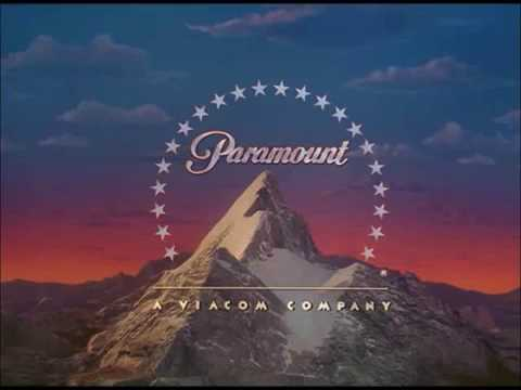 Dave Hackel Productions, Industry Entertainment and Paramount Domestic Television thumbnail