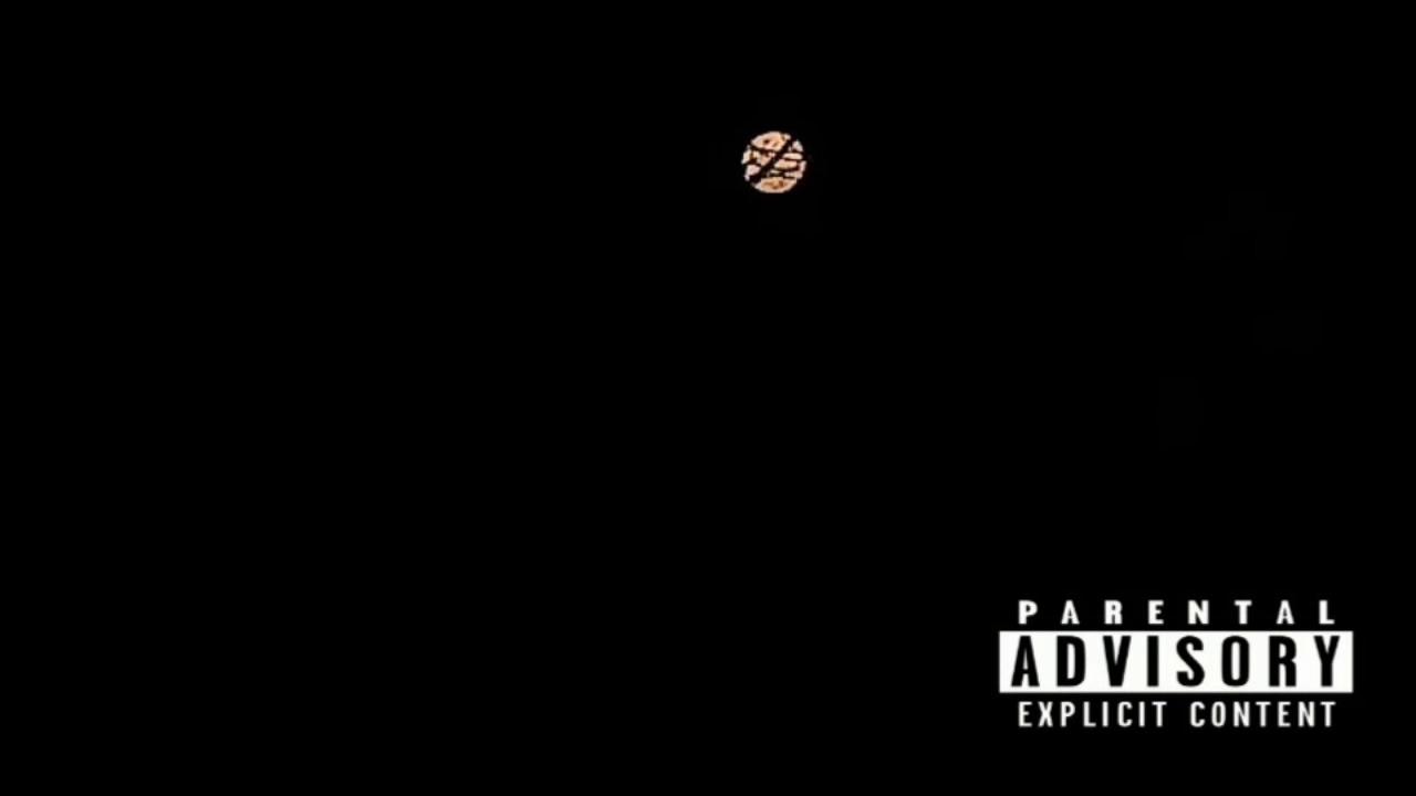 Download 🌜LUNAR 🌛 - (HAND1)