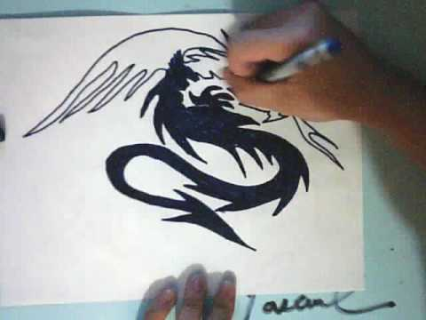Cool drawing vids seo for Cool drawing sites