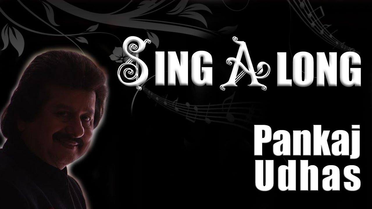 pankaj udhas ghazals list mp3 free download