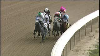 Laurel Park 1 24 2021 Race 2