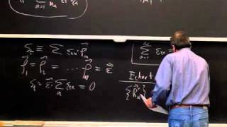 Lec 26 | MIT 5.80 Small-Molecule Spectroscopy and Dynamics, Fall 2008