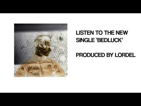 Benny Mails - BEDLUCK