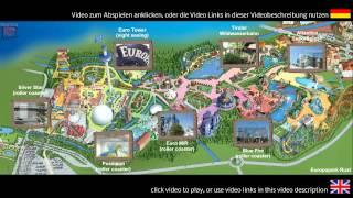 Video karte zu ein paar attracktionen des parks.viel spass bei den fahrten :)video map to some park attractions.enjoy the rides :)tiroler wildwasserbahn euro...