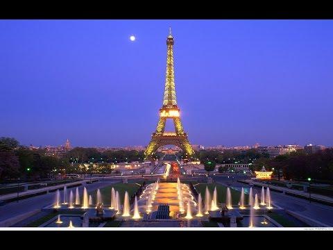 top-france-famous-places-for-tourism---part-1