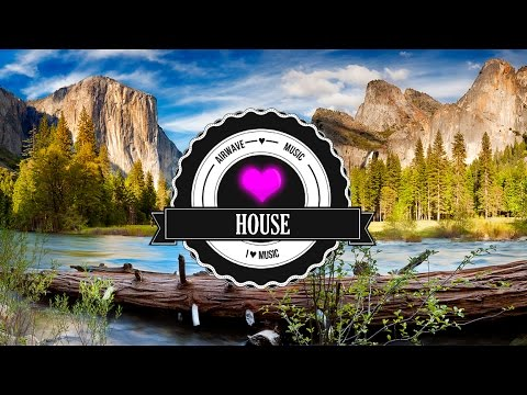 Vanze & Bonalt X Hadi - Right Side Up (feat. Frank Kadillac) | AirwaveMusic Release