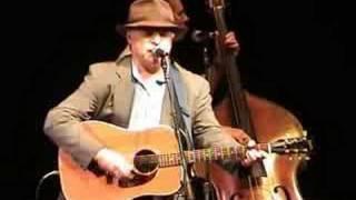 Big Cadillac - David Olney