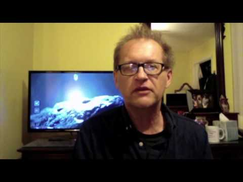 TOMMY WOMACK Monday Morning Cup Of Coffee (March 20, 2017)