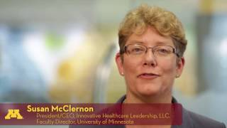 What is Health Services Management?