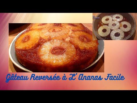 gâteau-reversée-à-l'-ananas-facile-et-hyper-moelleux
