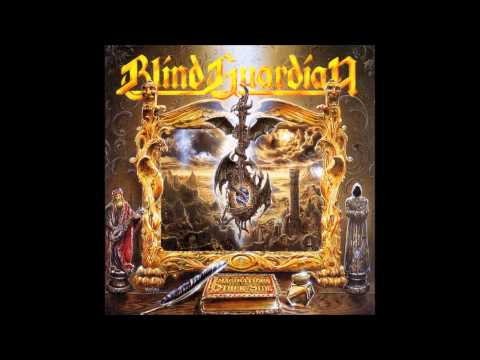 The Script for My Requiem - Blind Guardian