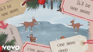 Leona Lewis - One More Sleep (Lyric Video)
