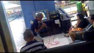 Wonder LOLO Singing And Perform Like A ROCKSTAR!!!!!!