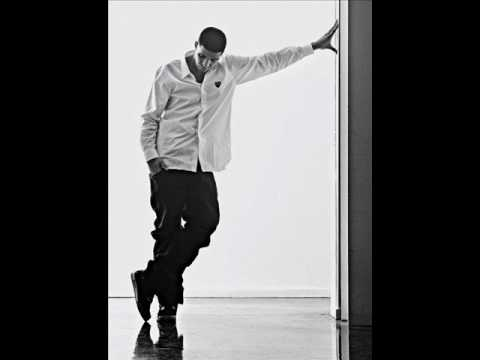 Swagger Like Us Remix - Drake