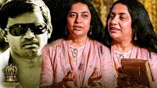 """Selvaragavan Is My Favourite Director"" – Suhasini OPEN Statement I Galatta Wonder Women Awards"