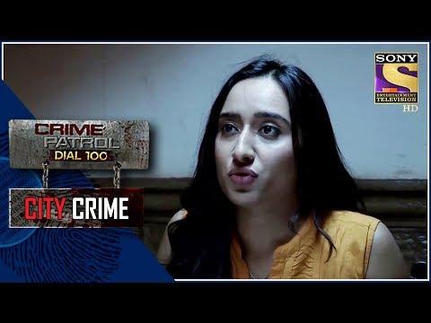 City Crime | Crime Patrol | ट्रिपल हत्या | Panvel