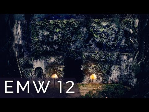 Fantasy / Adventure: Epic Music Weekly - Vol. 12 • Colossal Trailer Music: Labyrinth [GRV Music Mix]