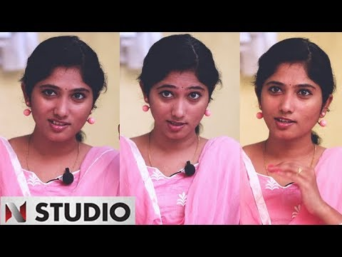 "Exclusive: Big thanks to ""Meme Creators"" - BIGG BOSS Julie interview 