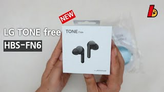 Unboxing New…