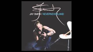 Jay Smith - NEVERNEVERLAND