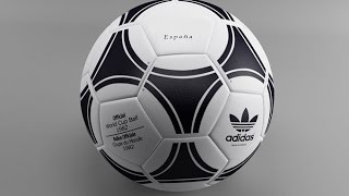 Как делают футбольные мячи(Футбольные мячи делают, по способу производства, делятся на сшитые вручную, изготовленные на конвейере,..., 2015-08-20T07:43:07.000Z)