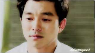[MV] Gong Yoo- Because It's You BIG OST